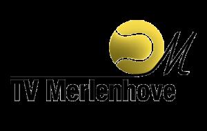 TV-Merlenhove